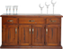 Hawthorne Buffet, Buffet and Hutch, Hawthorne, Adelaide Furniture and Electrical