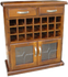 Hawthorne Wine Rack, Wine Rack, Hawthorne, Adelaide Furniture and Electrical