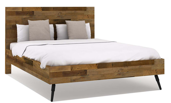 Hayworth Bed, Bed Frame, Hayworth, Adelaide Furniture and Electrical