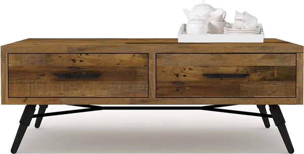 Hayworth Coffee Table, Coffee Table, Hayworth, Adelaide Furniture and Electrical
