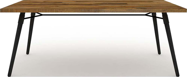 Hayworth Dining Table, Dining Table, Hayworth, Adelaide Furniture and Electrical
