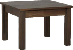 Jose Lamp Table, Lamp Table, Jose, Adelaide Furniture and Electrical