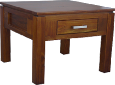 Kendall Lamp Table, Lamp Table, Kendall, Adelaide Furniture and Electrical