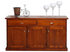 Kingsley Buffet, Buffet, Kingsley, Adelaide Furniture and Electrical