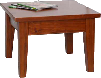 Kingsley Lamp Table, Lamp Table, Kingsley, Adelaide Furniture and Electrical
