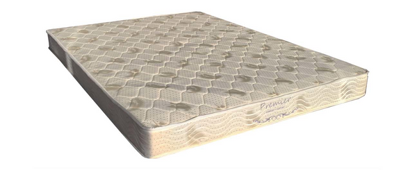 Priemer Bonnell Spring Mattress, Mattress, Adelaide Furniture and Electrical, Adelaide Furniture and Electrical