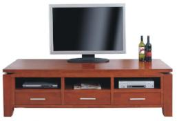 Rialto Tv Unit, TV Unit, Adelaide Furniture and Electrical, Adelaide Furniture and Electrical