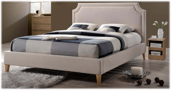 Royal Queen Bed Frame, Bed Frame, Adelaide Furniture and Electrical, Adelaide Furniture and Electrical
