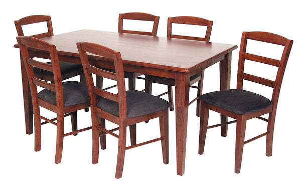 Rydges Dining Furniture, Dining Suite, Adelaide Furniture and Electrical, Adelaide Furniture and Electrical