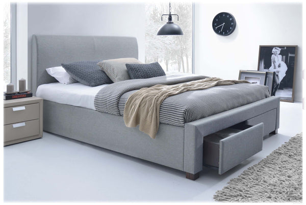 Sonata Bed Frame, Bed Frame, Adelaide Furniture and Electrical, Adelaide Furniture and Electrical