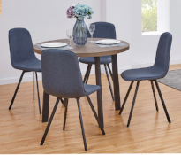 Stacey Dining Suites