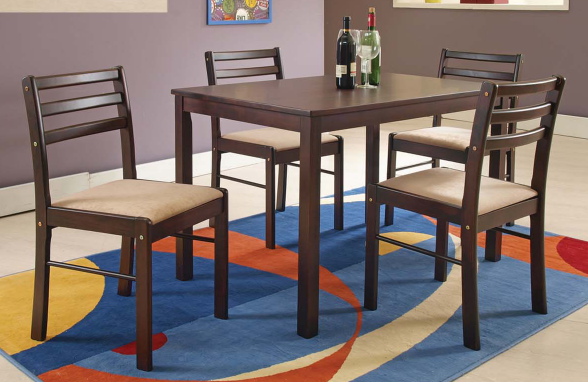 Starter Dining Suites, Dining Suite, Adelaide Furniture and Electrical, Adelaide Furniture and Electrical