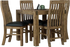 products/Sterling_Dining_Table.png