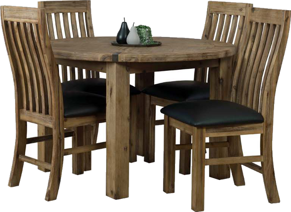 Sterling Dining Furniture, Dining Suite, Adelaide Furniture and Electrical, Adelaide Furniture and Electrical