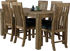 products/Sterling_Dining_Table_alt_2.png