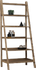 Sterling 6 Tier Bookcase, Bookcase, Adelaide Furniture and Electrical, Adelaide Furniture and Electrical