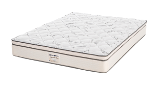 Adriatic Supreme Rest Mattress