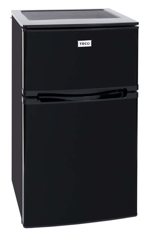 Teco - 84L Bar Fridge
