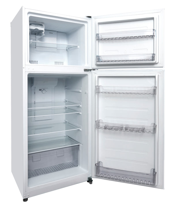 Teco 400L Frost Free Fridge White, Fridge, Adelaide Furniture and Electrical, Adelaide Furniture and Electrical
