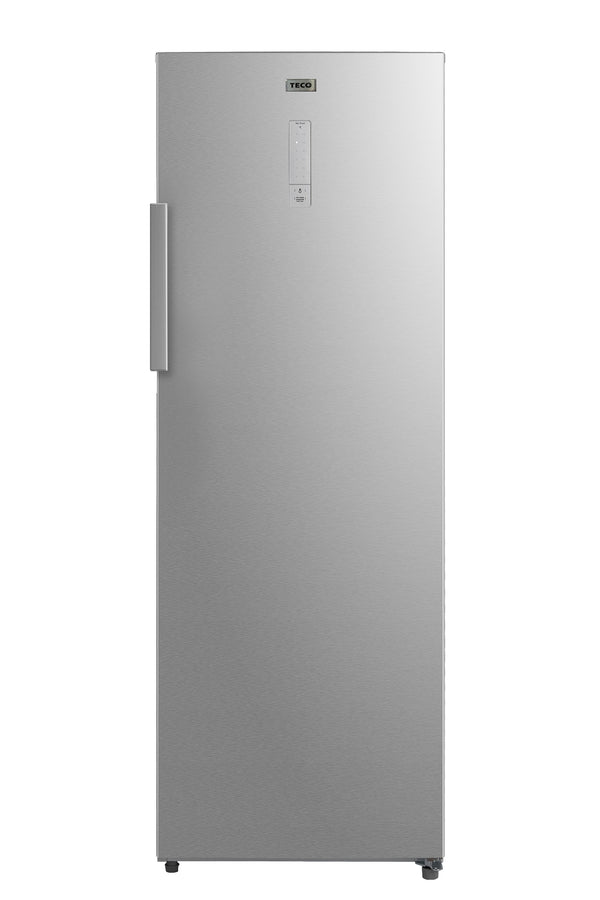 Teco 268L Hybrid Fridge or Freezer