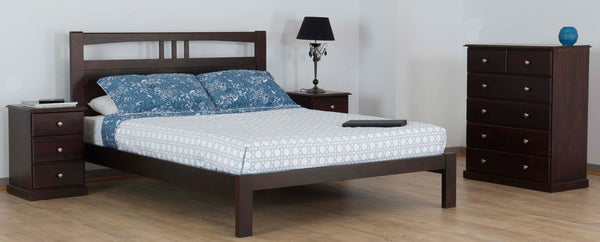Wellington Bedroom Furniture, Bedroom Suite, Adelaide Furniture and Electrical, Adelaide Furniture and Electrical