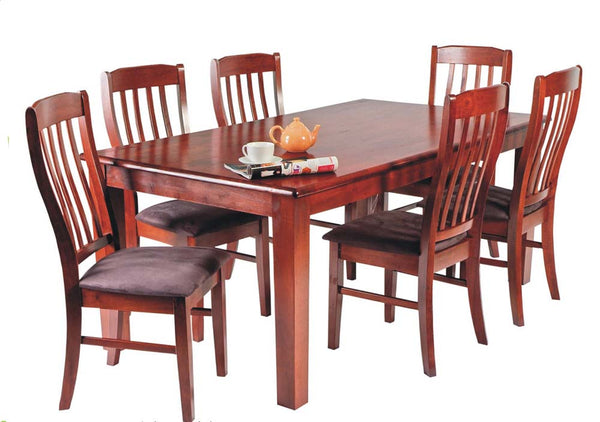 Westgate Dining Furniture, Dining Suite, Adelaide Furniture and Electrical, Adelaide Furniture and Electrical