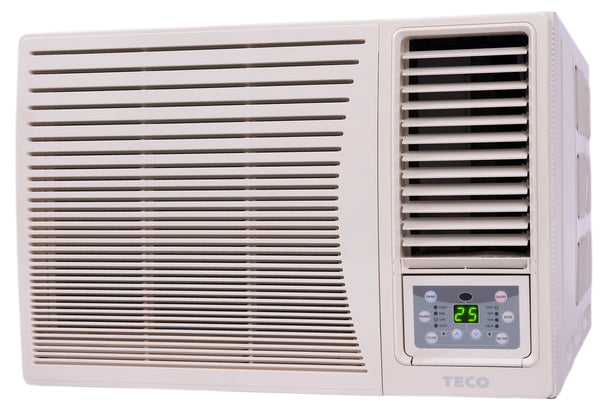 Teco 3.9kW Reverse Cycle Window Wall, Window wall AC, Adelaide Furniture and Electrical, Adelaide Furniture and Electrical
