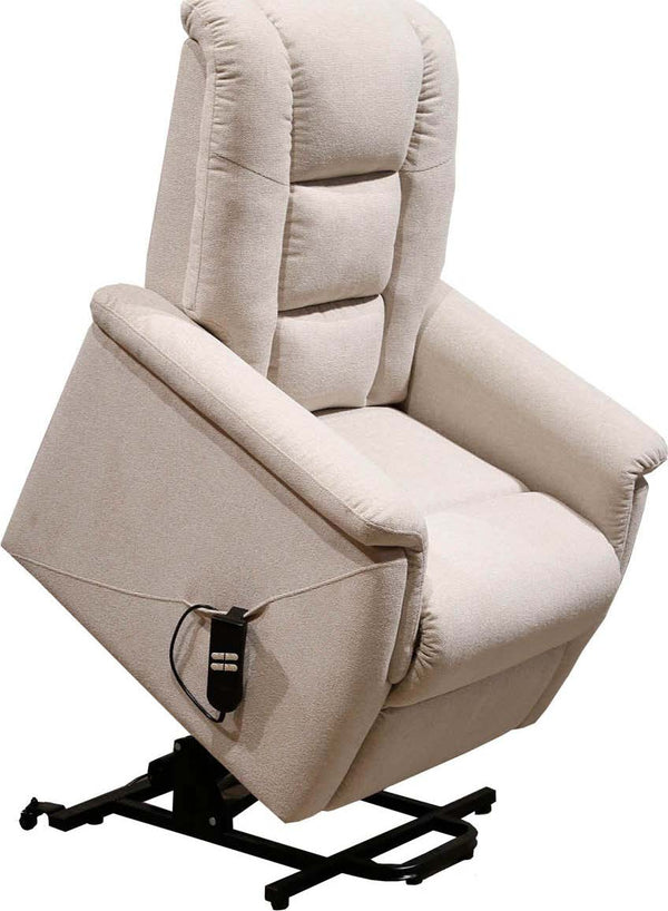 Erica Dual Lift Chair