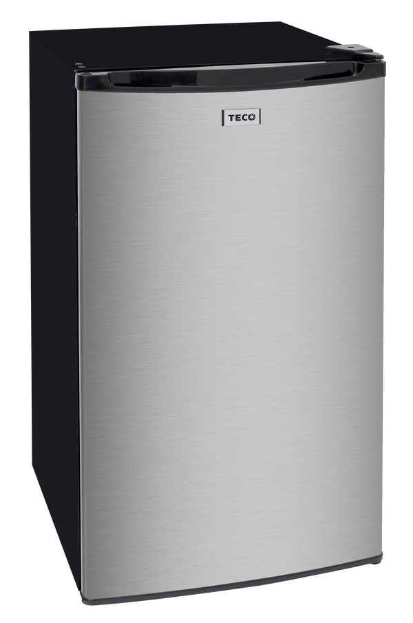 Teco 117L Bar Fridge
