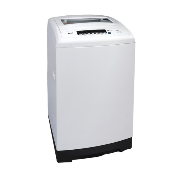 Teco 9.5kg Top Load Washer