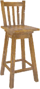 Woolshed Bar Stool