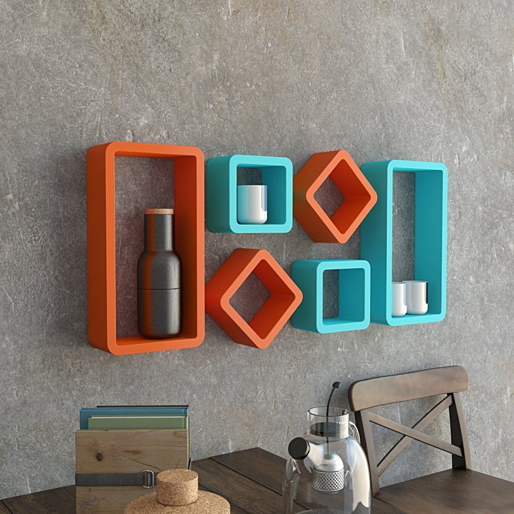 floating mesmerizing for ikea shelf ideas shelves decorating wall