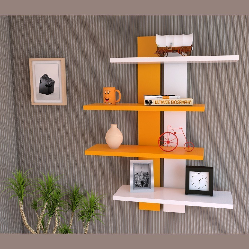 wall bookcases stained alloy antique present orange narrow wooden bookcase gray varnished oak