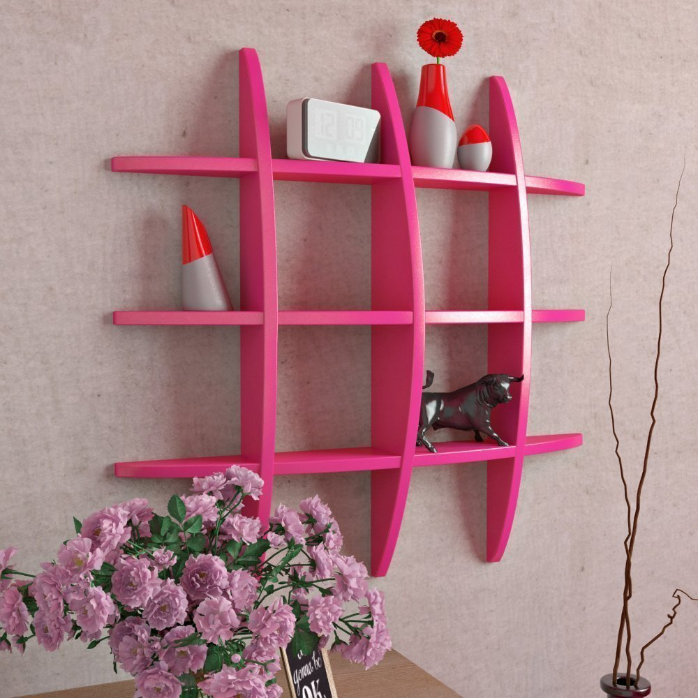 layer antoni shelf jysk shelves wall canada storage