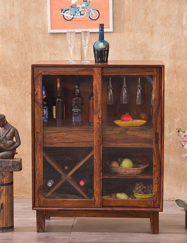 pinterest best bar furniture bars house cool home on dry wine and ideas decorating