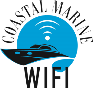 Coastal Marine WiFi Inc.