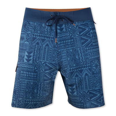 DIAMOND HEAD boardshort