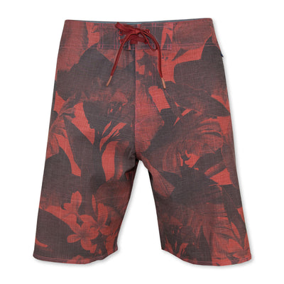 LAZY DAZE boardshort