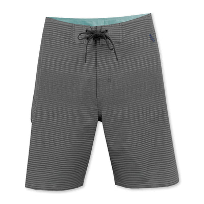 WATER LEVEL boardshort