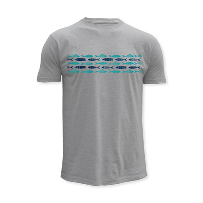 FISHFARM t-shirt