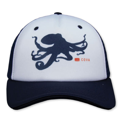 SEAS THE DAY hats & accessories