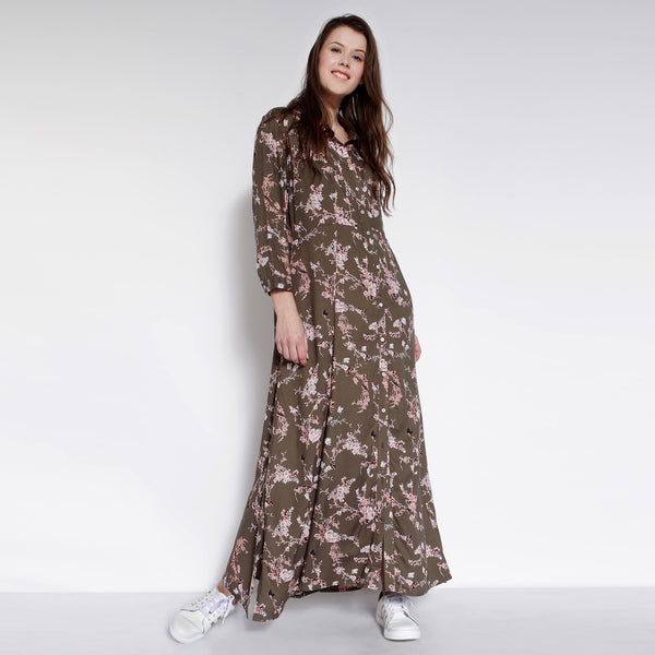 Meadow Medley Maxi