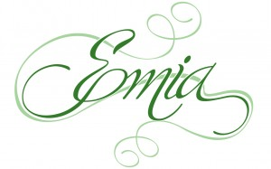 EMIA FASHION