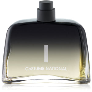I - EAU DE PARFUM - COSTUME NATIONAL
