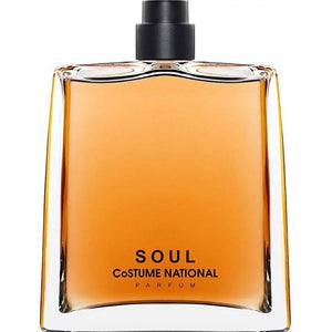 SOUL - EAU DE PARFUM - COSTUME NATIONAL