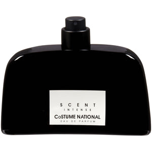 SCENT INTENSE - EAU DE PARFUM - COSTUME NATIONAL