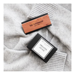 SWEATER COMB - THE LAUNDRESS