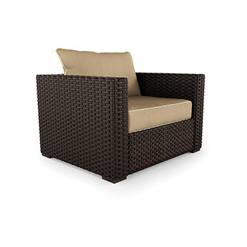 SPRING RIDGE Contemporary Outdoor Chair