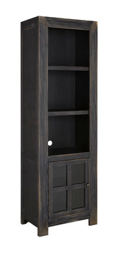 GAVELSTON Casual Pier Cabinet