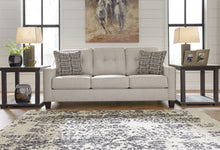 MARRERO Contemporary Sofa
